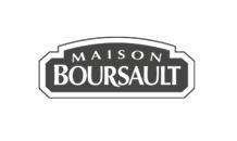 logo Boursault