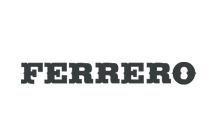 logo Dr Pierre Ricaud