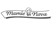 logo Kiotis