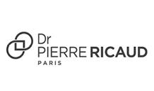 logo Le Petit Olivier