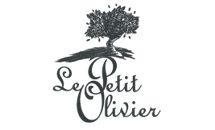 Logo - lepetitolivier