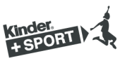 logo-Kinder-Sport