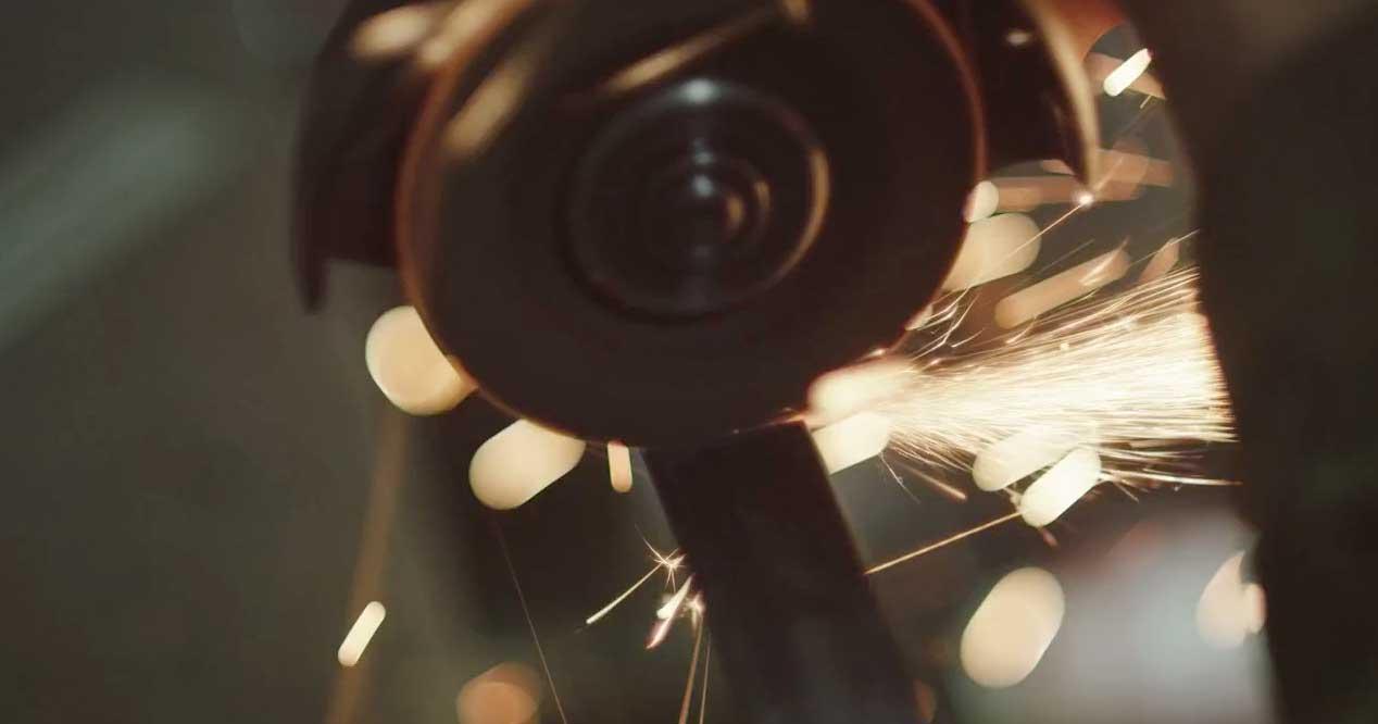 Image de la video de l'agence 1000Feuille